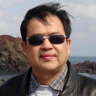 Dr_Jay_Lee
