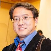 Dr_Ming_Tsou