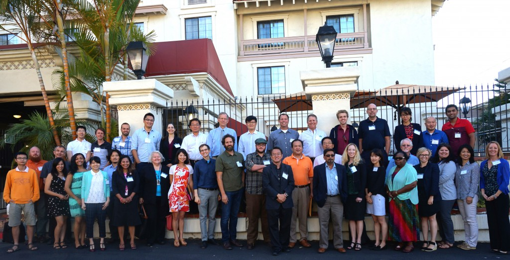 2015NSF-HDMA-workshop-new